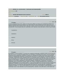AV1 - Psicologia 2013.02