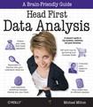 Use a cabeça Análise de dados