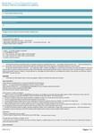 CCJ0009-WL-PA-28-T e P Narrativa Jurídica-Antigo-15863