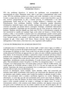 APOSTILA APARELHO DIGESTIVO