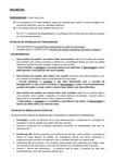 PSICOMETRIA Resumo N2