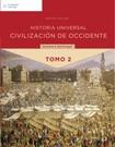 História Universal da Civilização do Ocidente 02  Jackson J. Spielvogel