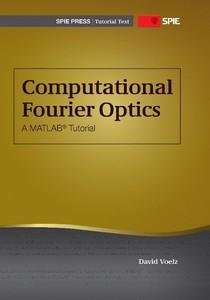 Computacional Fourier Optics [A MATLAB Tutorial] - Matlab para