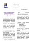 REVISÃO_espondiloartropatias_espondilite anquilosante