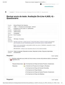 Revisar envio do teste_ Avaliação On-Line 4 (AOL 4) - _