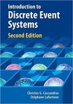 Springer - Introduction to Discrete Event Systems