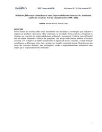 Aula_18._Empreendedorismo_Sustentavel_e_Ambiental