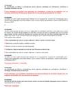 50 Questões de Administração de Redes