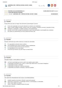 26b5f4bc84d EXERCICIO GEOG E HIST AULA 8 - Conteúdo