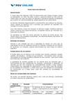 teoria_geral_dos_sistemas