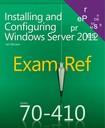 Guia para Exam. Certificação 70-410 Windows Server 2012