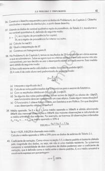folha de questao 11