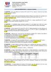 Lista de Exercícios 01 MATERIAIS 2016.2  Thiago