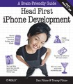 Use a Cabeça - Desenvolvimento para Iphone
