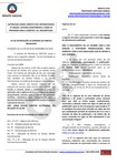 Lei de Introdução às Normas do Direito Brasileiro, de prof. Cristiano Sobral