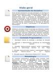 Wa1 - Licenciaturas - Psicologia da Educação e da Aprendizagem
