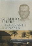 Livros Gilberto Freire