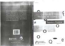 uroanalise livro pdf