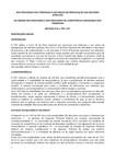DOS PROCESSOS NOS TRIBUNAIS - artigos 926 a 993 CPC