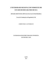 TRABALHO TCC2 FINAL ANDRE F LOTTERMANN
