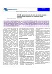 Artigo PLM  - Product Lifecycle Management