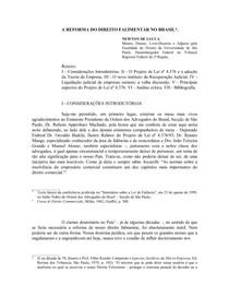 A_Reforma_do_direito_Falimenta_De_Lucca[1]