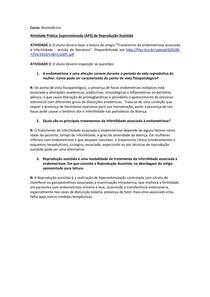 APS_REPRODUÇÃO ASSISTIDA