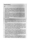 Lista e gabarito de exercicios de formulação e solução grafica P.O