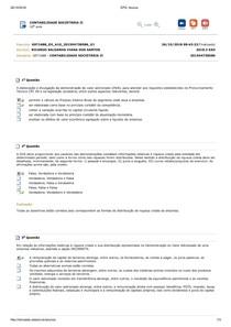 contabilidade societaria II 10
