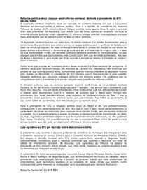 Leitura para casa concreto aula 4