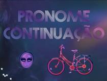 PRONOME VOL 2