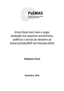 PoEMAS-2015-Antes-fosse-mais-leve-a-carga-versão-final