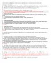 QUESTIONÁRIO UNIDADE III TECNOLOGIA DA INFORMAÇÃO E COMUNICAÇÃO EM EDUCAÇÃO