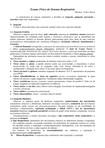 4. Exame Físico do Sistema Respiratório