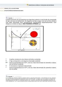 Aula_04_Avaliando_o_Aprendizado