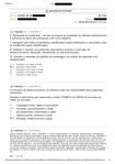 QualidadeSoftwareExercicio (9)