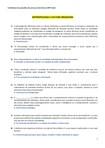 Unip EaD - ANTROPOLOGIA E CULTURA BRASILEIRA APANHADO DE QUESTOES  semestre 2   Copia (2)
