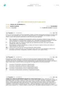 ADULTO E IDOSO 2.pdf