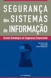 Segurança Dos Sistemas De Informação (Livro)