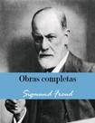 Freud, Sigmund. Obras Completas