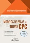 Modelo de Peças NCPC - Prática Jurídica