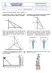 lista de exercícios 1 res mat amb-2013-2
