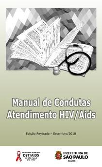 Manual Aids