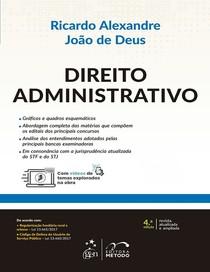 Direito Administrativo Descomplicado 2015 Epub