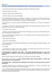 UN 2 Visão geral da materia Administração de Produção e Logística