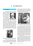 2-FLUOROSCOPIA.pdf