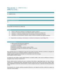 CCJ0006-WL-PA-12-Direito Civil I-Antigo-15845