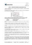 lista2-kps-01-04-2012
