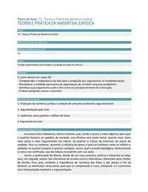 CCJ0009-WL-PA-24-T e P Narrativa Jurídica-Novo-15861