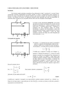 carga_descarga_capacitor